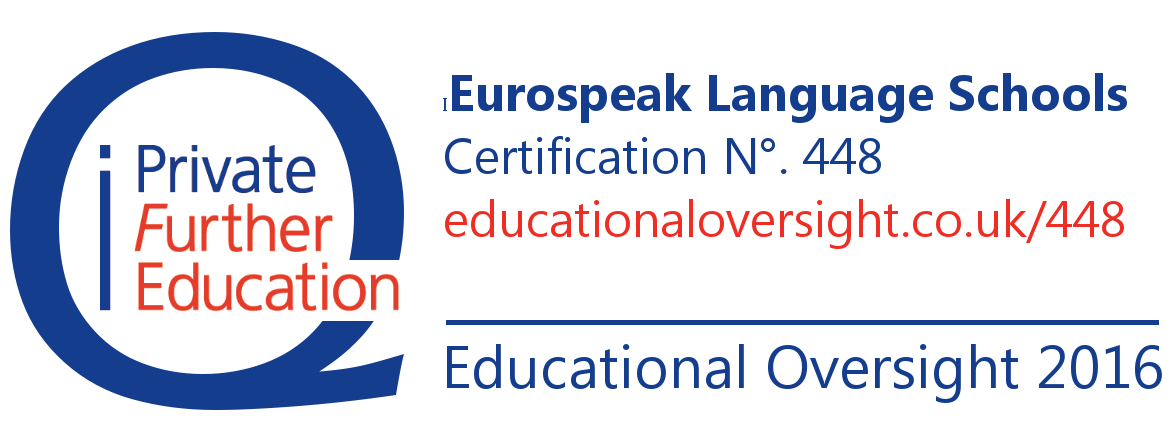 isi-logo-eurospeak-language-schools-ltd-448