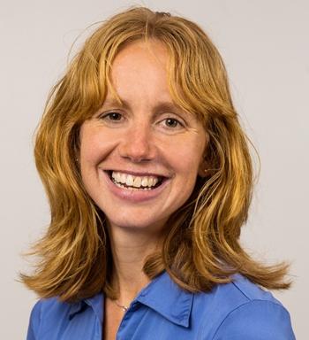 Jenny Marshall