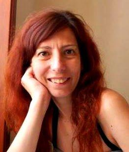 Cristiana Rodrigues