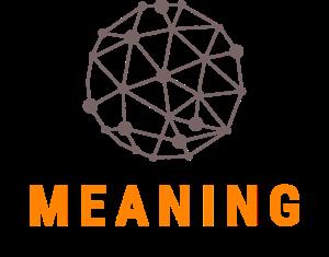 Erasmus+ Meaning Project - Eurospeak Language School