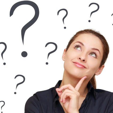6 Confusing English words you need to know